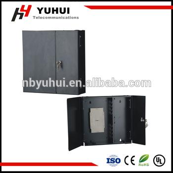 48 Core Terminal Box