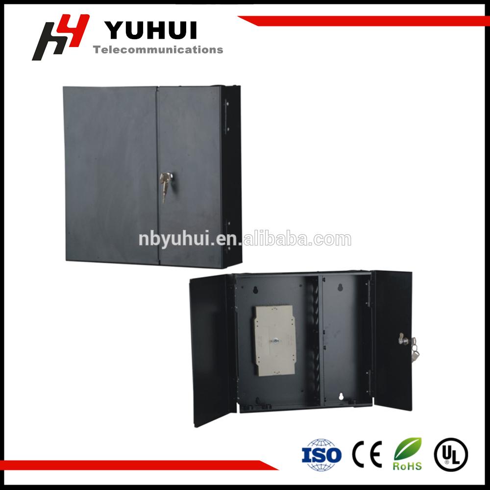96 Core Terminal Box