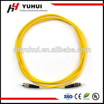 FC Cable