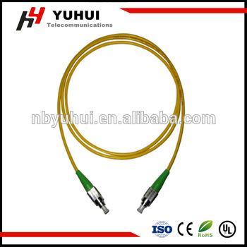 FC APC Cable