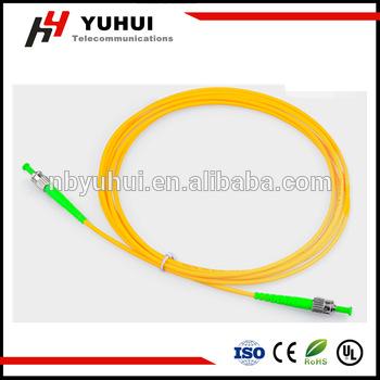 ST APC Cable