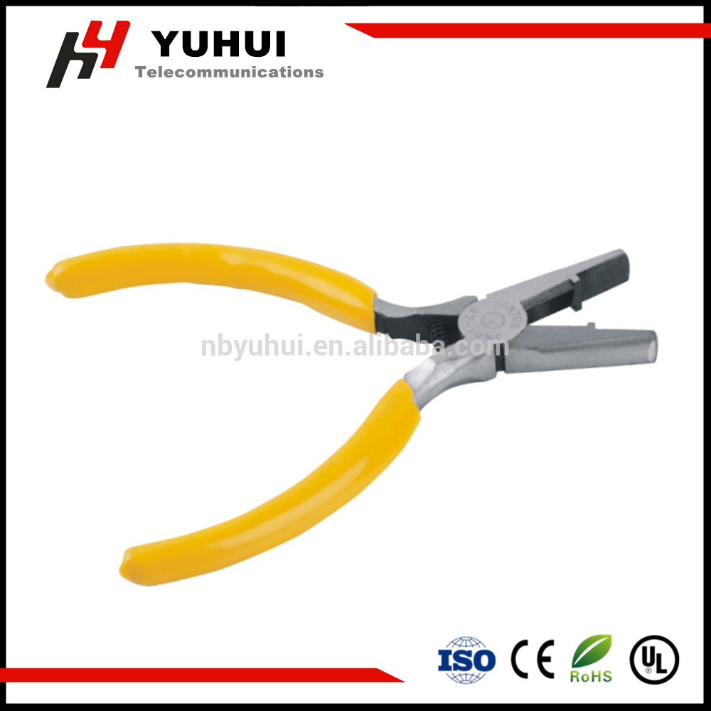 Connector Crimping Tool