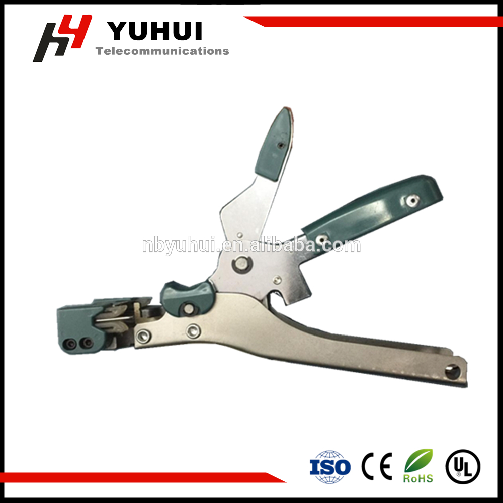Picabond Connector Crimping Tool