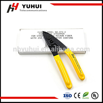 Miller Cable Stripper