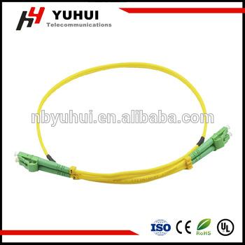 LC APC Cable