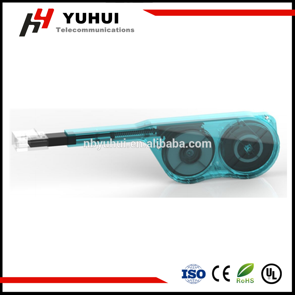 MPO Connector Cleaner