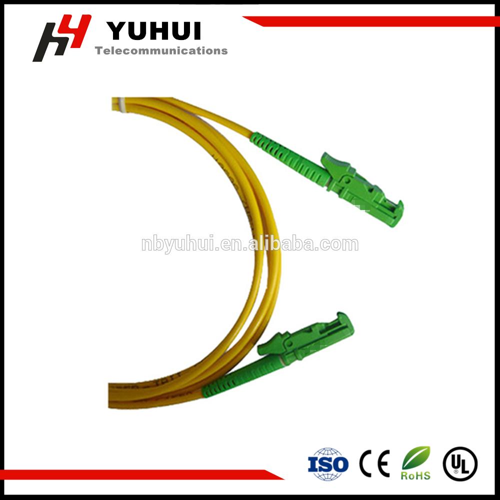 E2000 Patch cord
