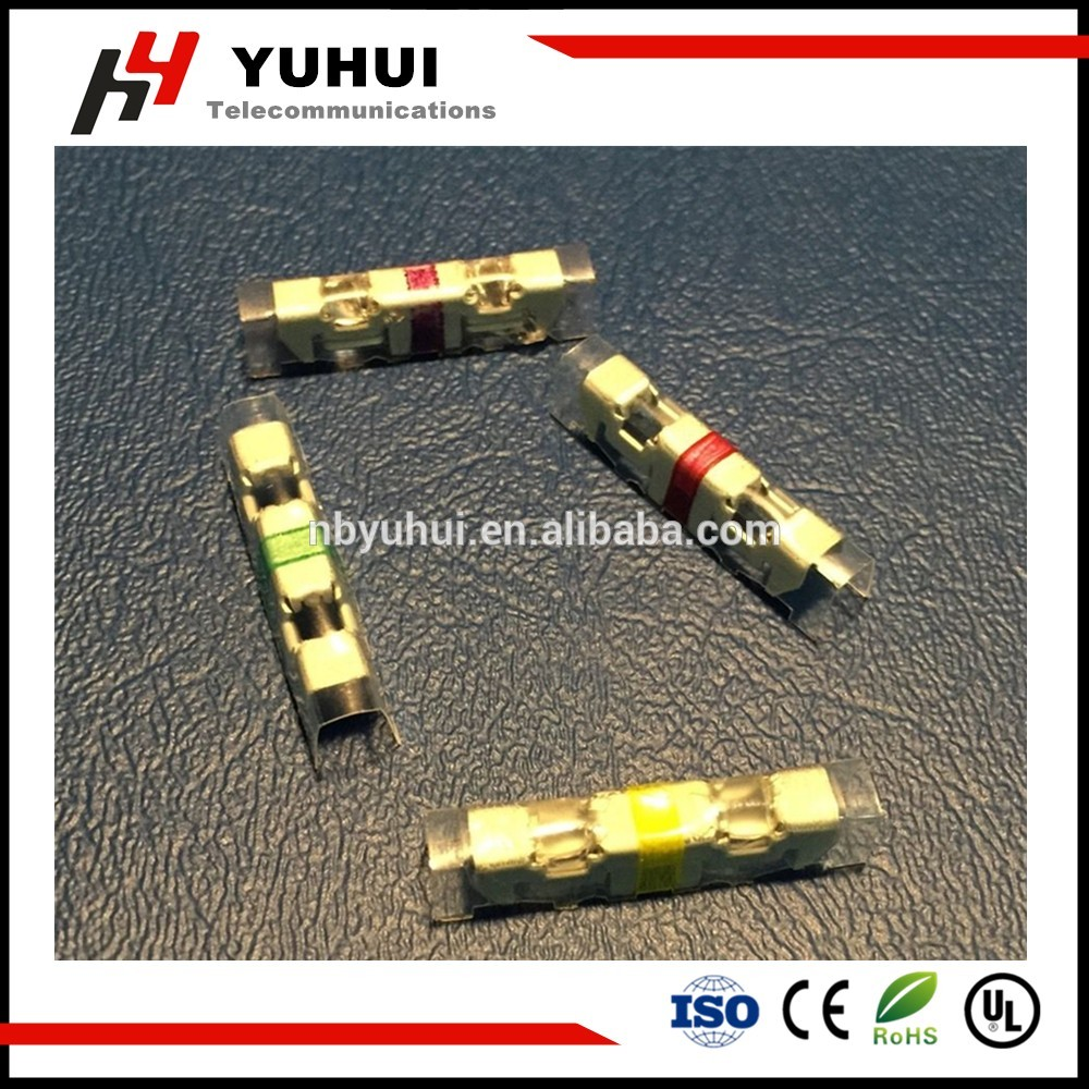 TYCO Connectors