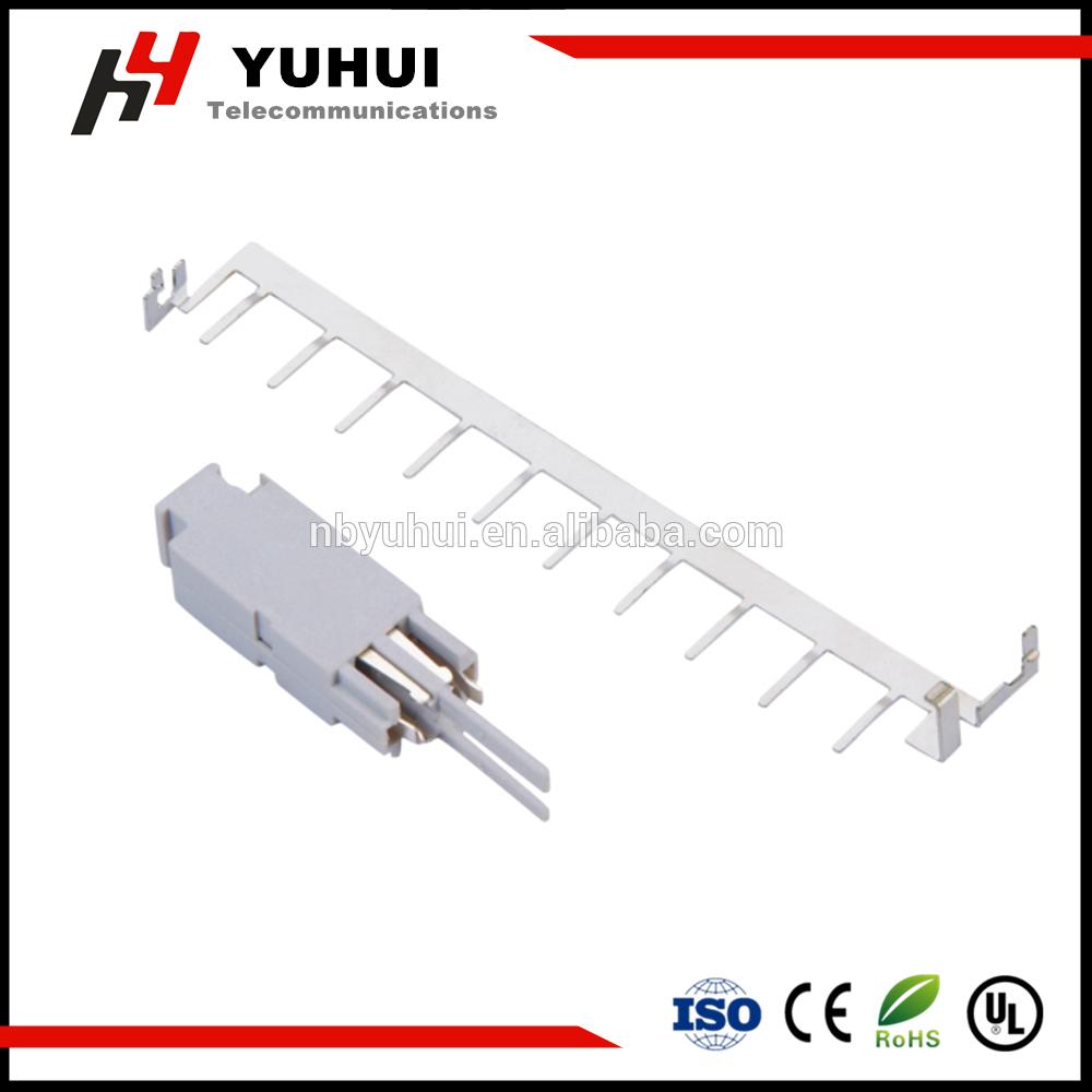 STG Module Protection Plug