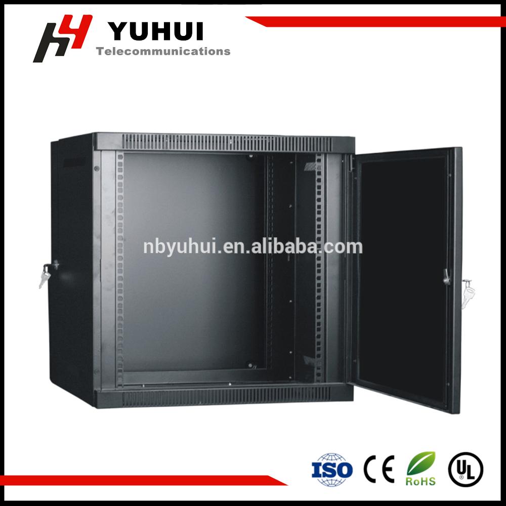6U Network Cabinet