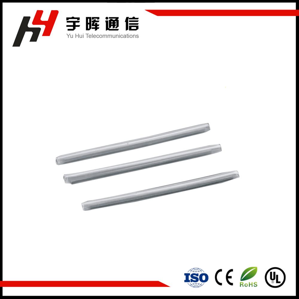 Fiber Optic Splice Sleeve
