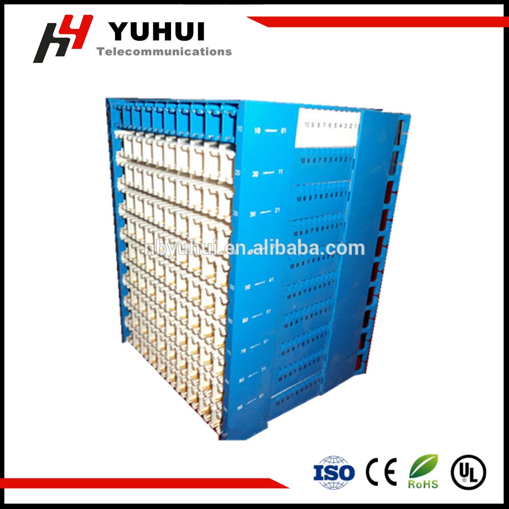 Huawei Terminal Block