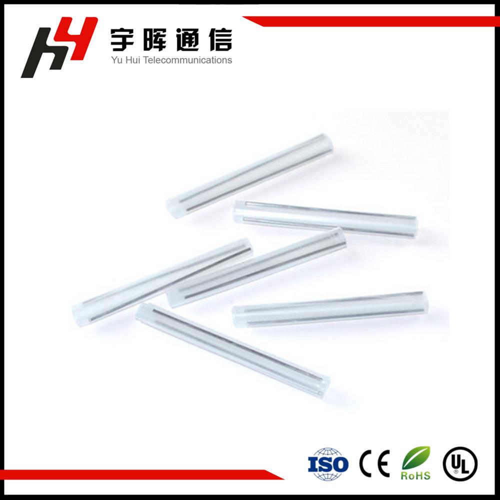 Fiber Optic Splicing Protector