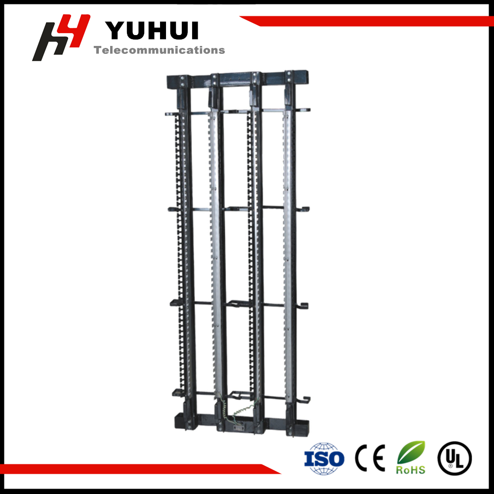 1200 Pair Mian Distribution Frame