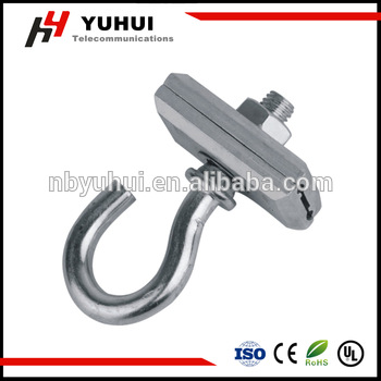 FTTH Cabling Hook