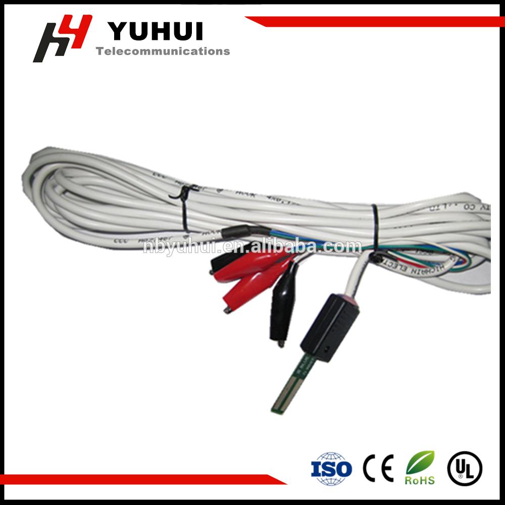 Huawei Test Cord