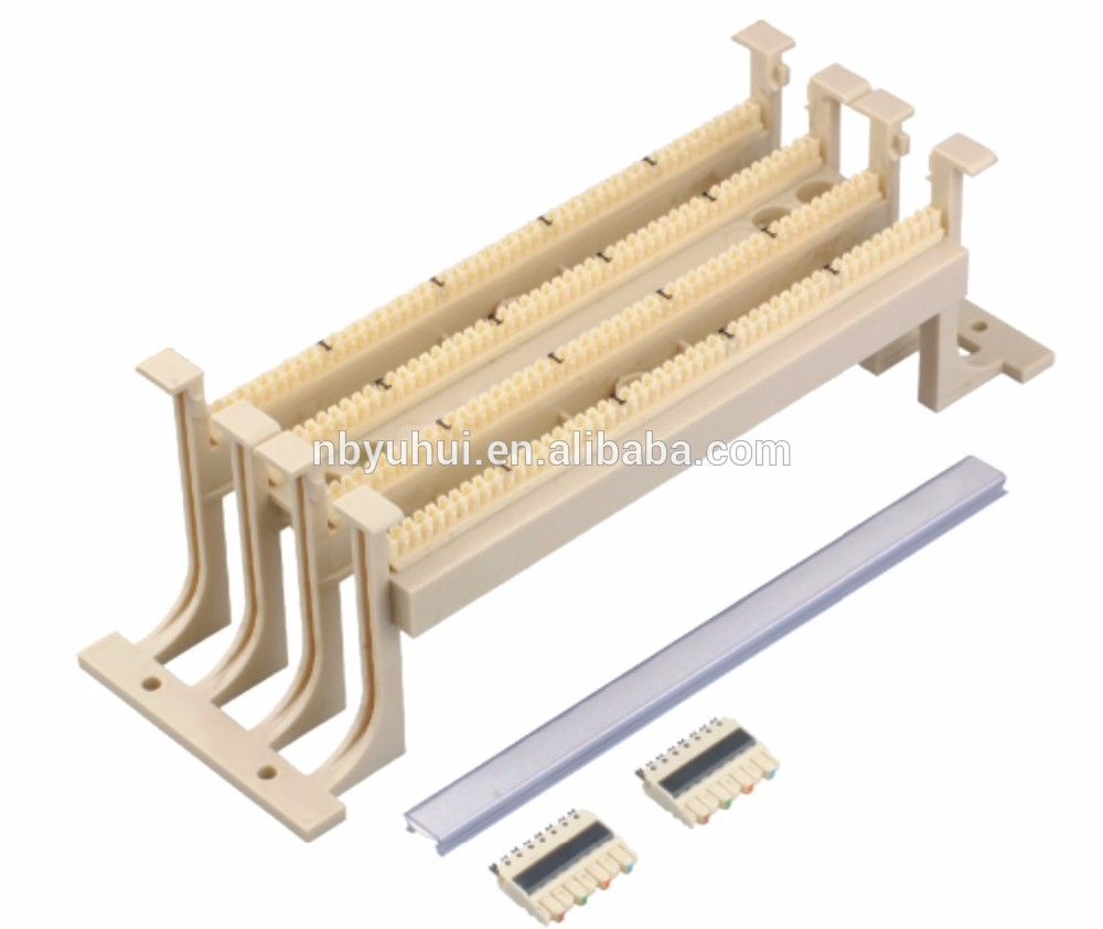 Peachy 110 Idc Terminal Block Manufacturers And Suppliers China Factory Wiring Digital Resources Otenewoestevosnl